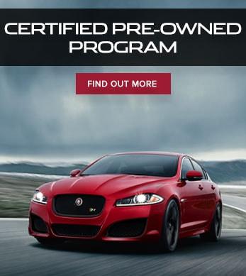 cars sports nearest suvs dealership usa site jaguar index sedans official