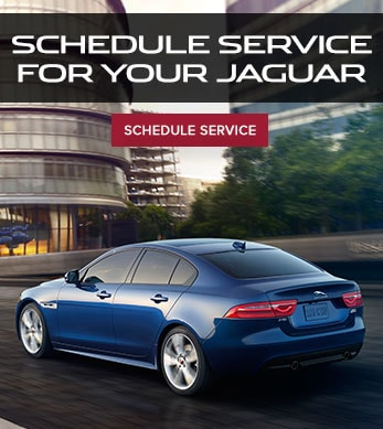 nearest and jaguar in thousand dealership new us used oaks car contact