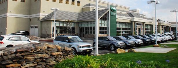 Land Rover Cerritos >> About Land Rover Cerritos Car Dealership Serving Long Beach
