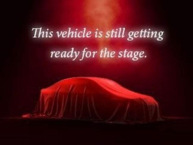 Used 2015 Chevrolet Tahoe For Sale at Jaguar Clearwater | VIN:  1GNSKCKC3FR158842