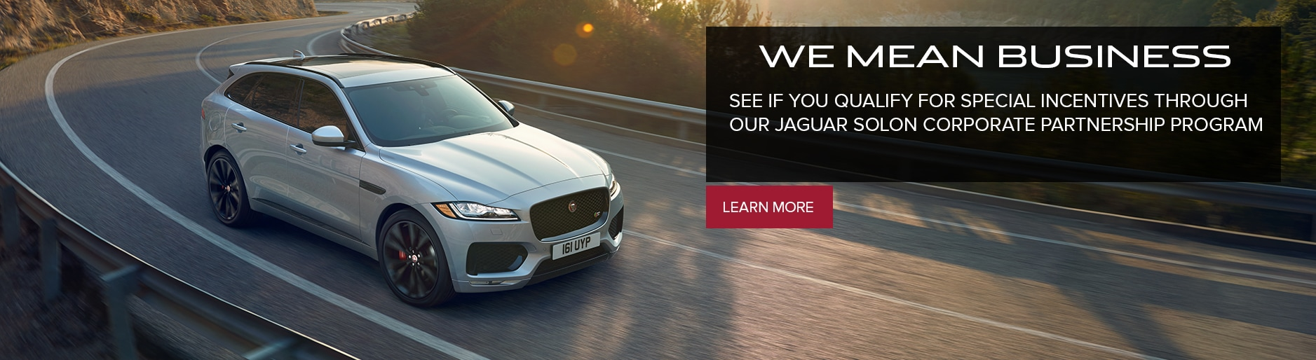 jaguar dealers in ugc leicester business car sturgess atoz new used
