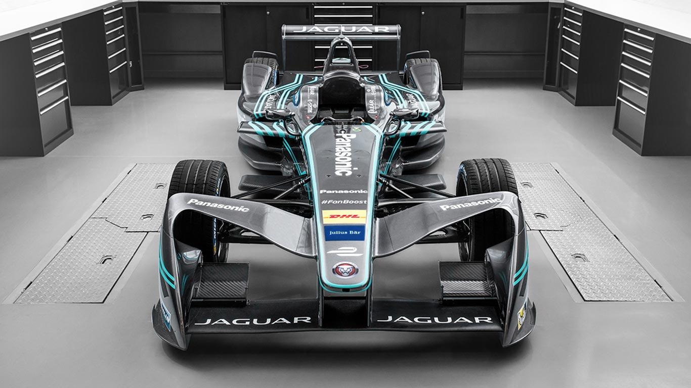online of wish if thumbnail mediu dallas to mediums jitcar easily car you get jaguar them on quotes
