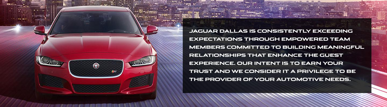new sedan rover in nearest xf previous next dealership land jaguar frisco