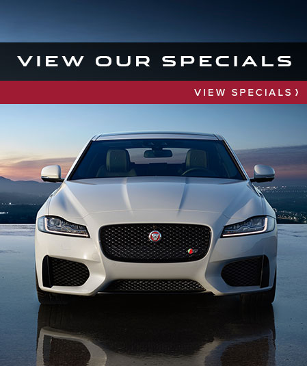 Luxury Cars & SUVs Near Portsmouth, NH