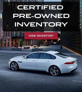 i raleigh models pace still dealership north cary jaguar nc nearest carolina in o