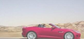florida s new suv miami htm dealer south for e sale car dealership jaguar pace