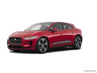 2019 Jaguar I-PACE HSE SUV for sale in Southampton NY