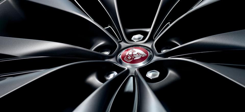 Jaguar Auto Parts >> Jaguar Auto Parts In Greater Glen Cove Ny