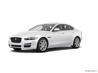 2019 Jaguar XE Prestige Sedan for sale in Southampton NY