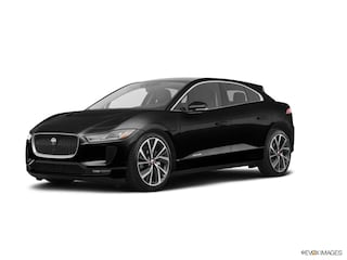 2019 Jaguar I-PACE EV400 HSE SUV for sale in Southampton NY