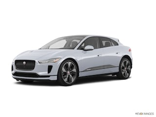 2019 Jaguar I-PACE EV400 SE SUV for sale in Southampton NY