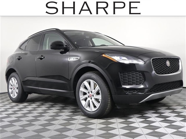 New Jaguar 2019 For Sale In Grand Rapids Mi Jaguar Grand Rapids