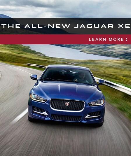 Jaguar Xjr Lease: Grand Rapids's Jaguar Grand Rapids
