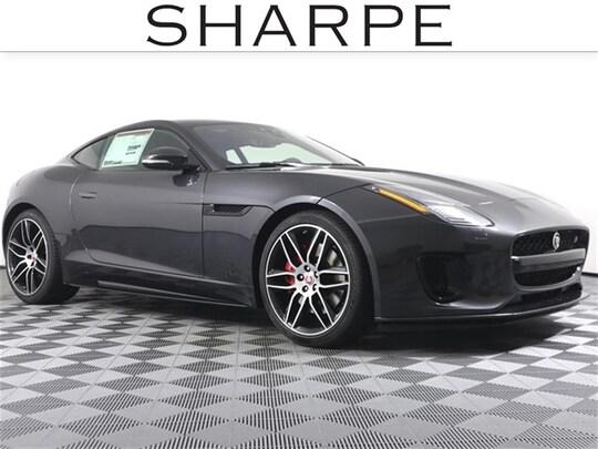 Grand Rapids Car Dealers >> New Jaguar Used Car Dealer In Grand Rapids Mi Jaguar Grand Rapids