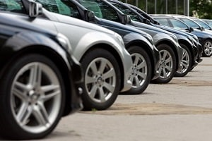 Used Cars for Sale in Hardeeville