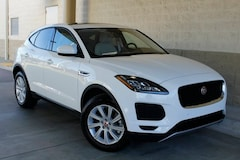 2018 Jaguar E-PACE S SUV for sale in Hardeeville