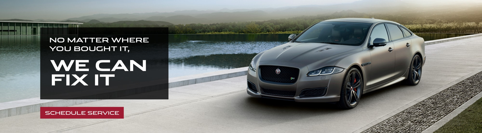 jaguar dealer hardeeville sc | jaguar hilton head