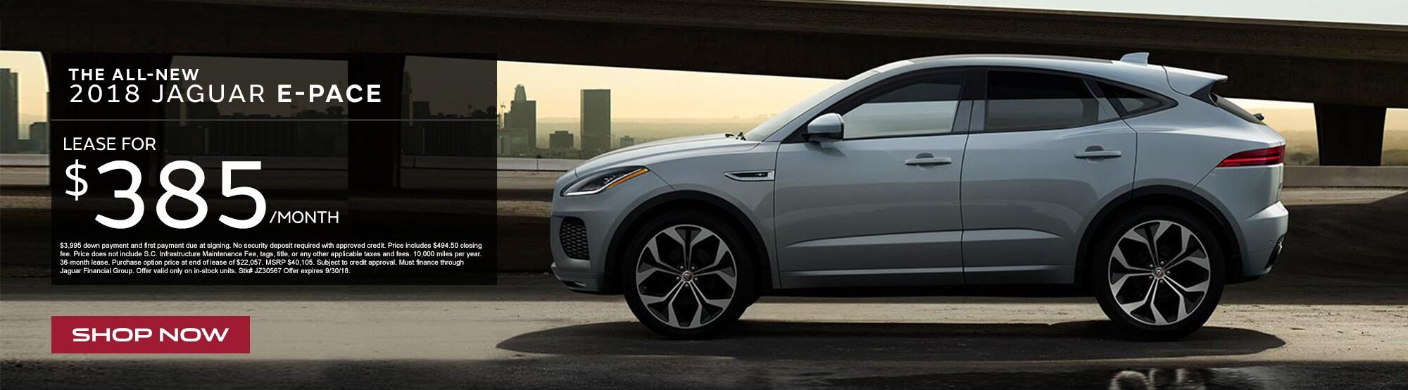 Jaguar dealer hardeeville sc jaguar hilton head previous next solutioingenieria Images