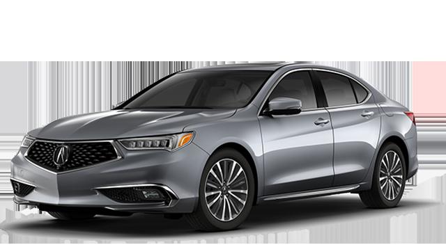 2018 Jaguar XE vs 2018 Acura TLX | Jaguar Hoffman Estates on acura si, acura ls, acura lx, acura el, acura gt, acura sxt,