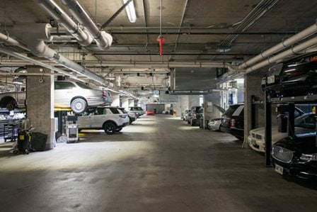 services land auto covina service shops ca landrover jaguar and repair rover