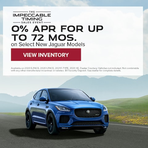 0% APR For Up To 72 Mos.