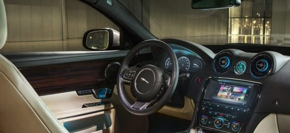 auto grove in jaguar wheel certified luxury xf pre owned dealer nearest drive sc willow dealership all car pennsylvania