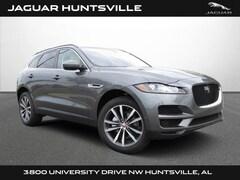 New Jaguar Models for sale 2019 Jaguar F-PACE Prestige SUV KA358362 in Huntsville, AL