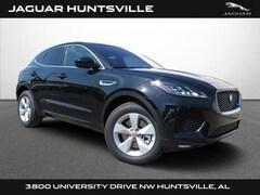 New Jaguar Models for sale 2018 Jaguar E-PACE S SUV J1Z29314 in Huntsville, AL