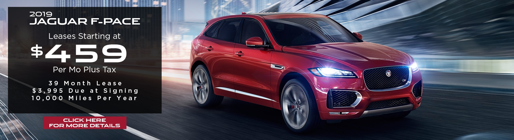 New Jaguar Used Car Dealer In Macomb Mi Jaguar Lakeside