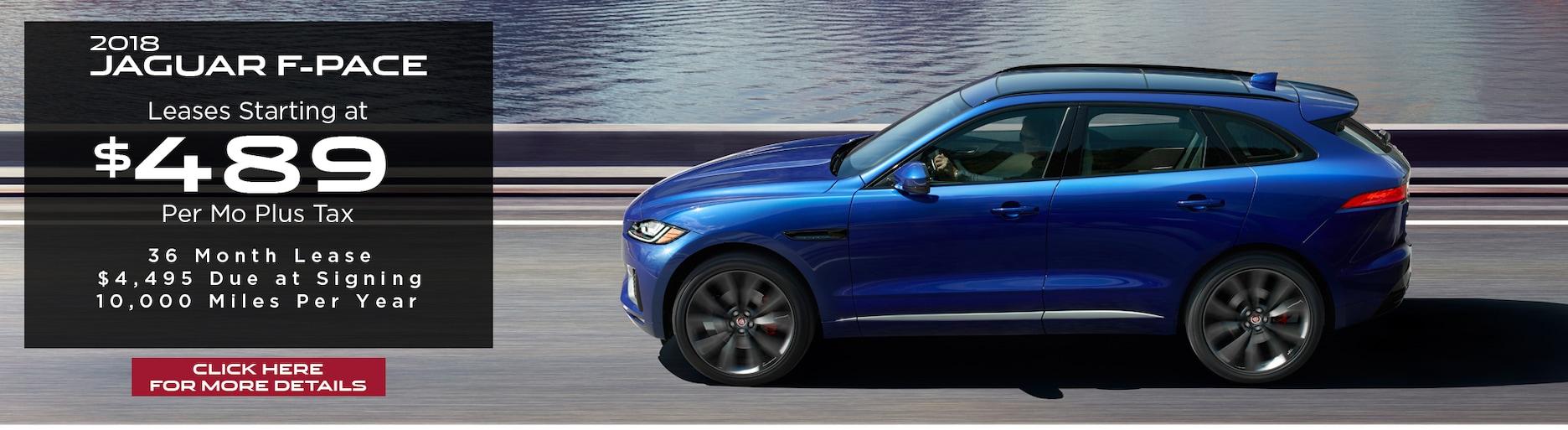 nyias photos near me york new autonation floor dealers xf pounces auto s show jaguar