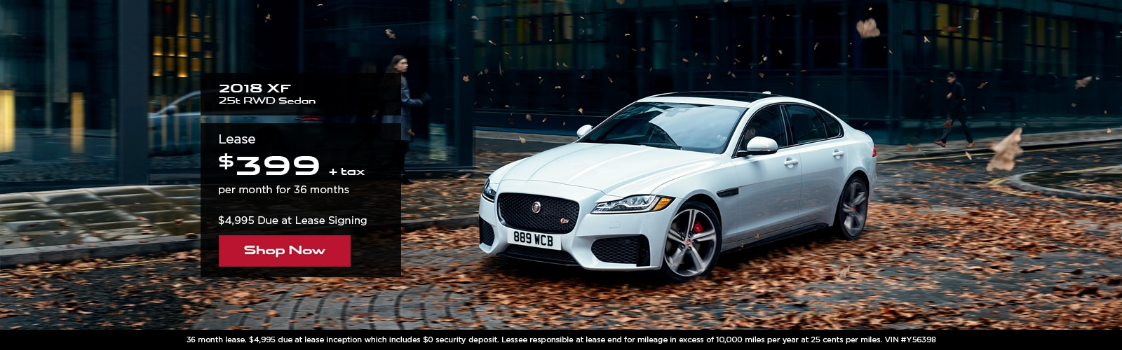 for buy vs the right lease should a banner jaguar specials making pace f choice you safety or