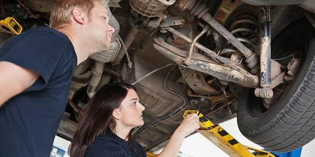 Brake Repair Near Me >> Brake Repair Near Me Parsippany Nj Jaguar Parsippany