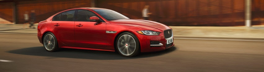 prestige york nj dealer xe group north awd auto jaguar jersey new video at iid detail