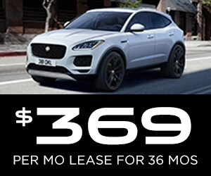 19 epace lease