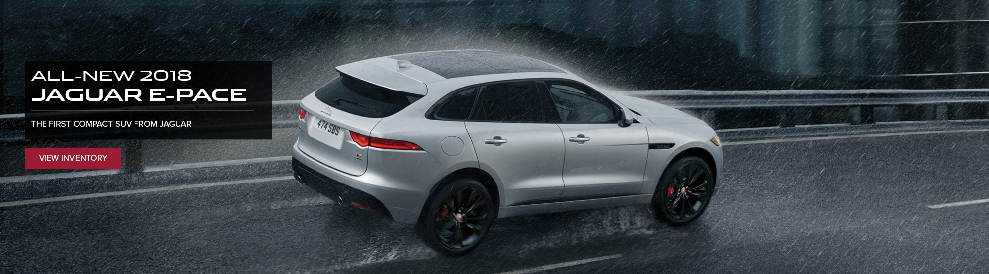 jaguar dealers top cars speed
