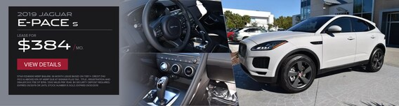 Range Rover Naples >> New And Used Cars Jaguars Jaguar Naples