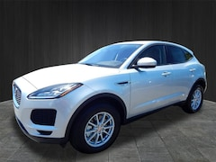 New 2019 Jaguar E-PACE P250 SUV 9J329 near Nashville, TN