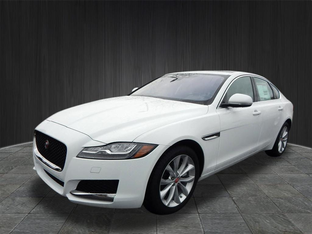 2019 jaguar xf for sale in brentwood tn