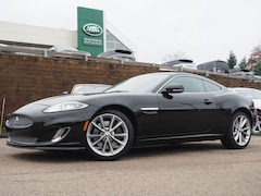2013 Jaguar XK Touring Coupe in Boston MA