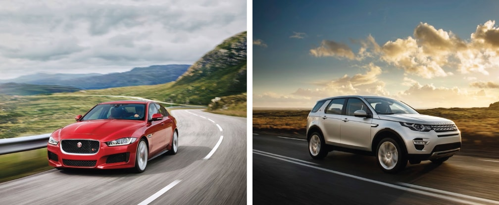 Range Rover Peabody >> Jaguar Land Rover Peabody New Jaguar Land Rover Dealership In