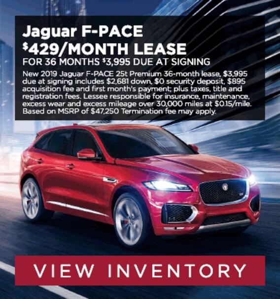 Car Dealerships In Longview Tx >> Jaguar Shreveport New Jaguar Luxury Used Car Dealer