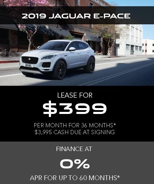 Audi Dealer Bay Area: Jaguar New Car Specials In Tampa