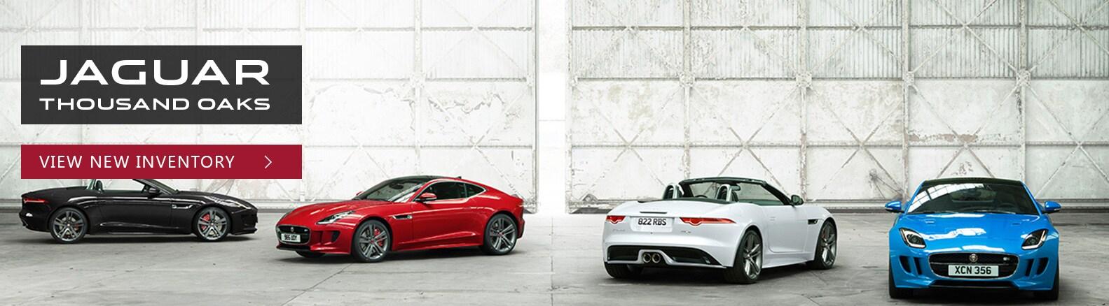 jaguar me dealer htm dealership approved owned pre certified hills serving near ca agoura