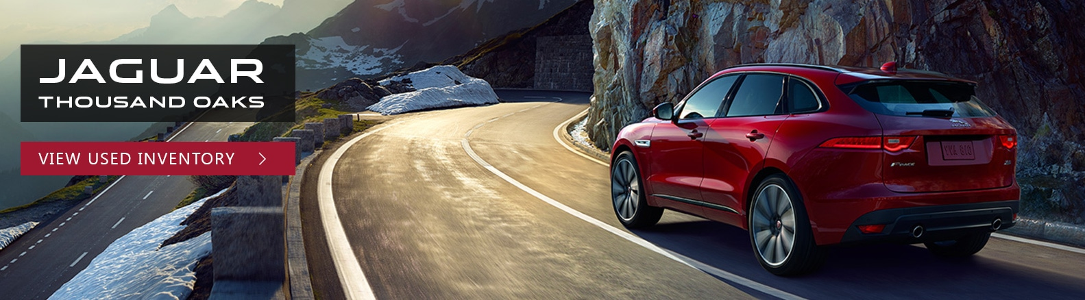 laurel for sales we jaguar and best mount come hill near see offer at you nearby dealer what dealership cherry looking service me here nj have in to woodbury htm the