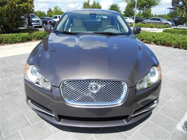 ... Used Car Orlando FL Luxury Used Car Jaguar ...