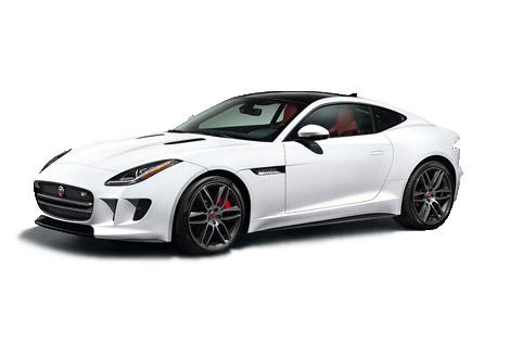 2014 Jaguar F Type Tinley Park, IL