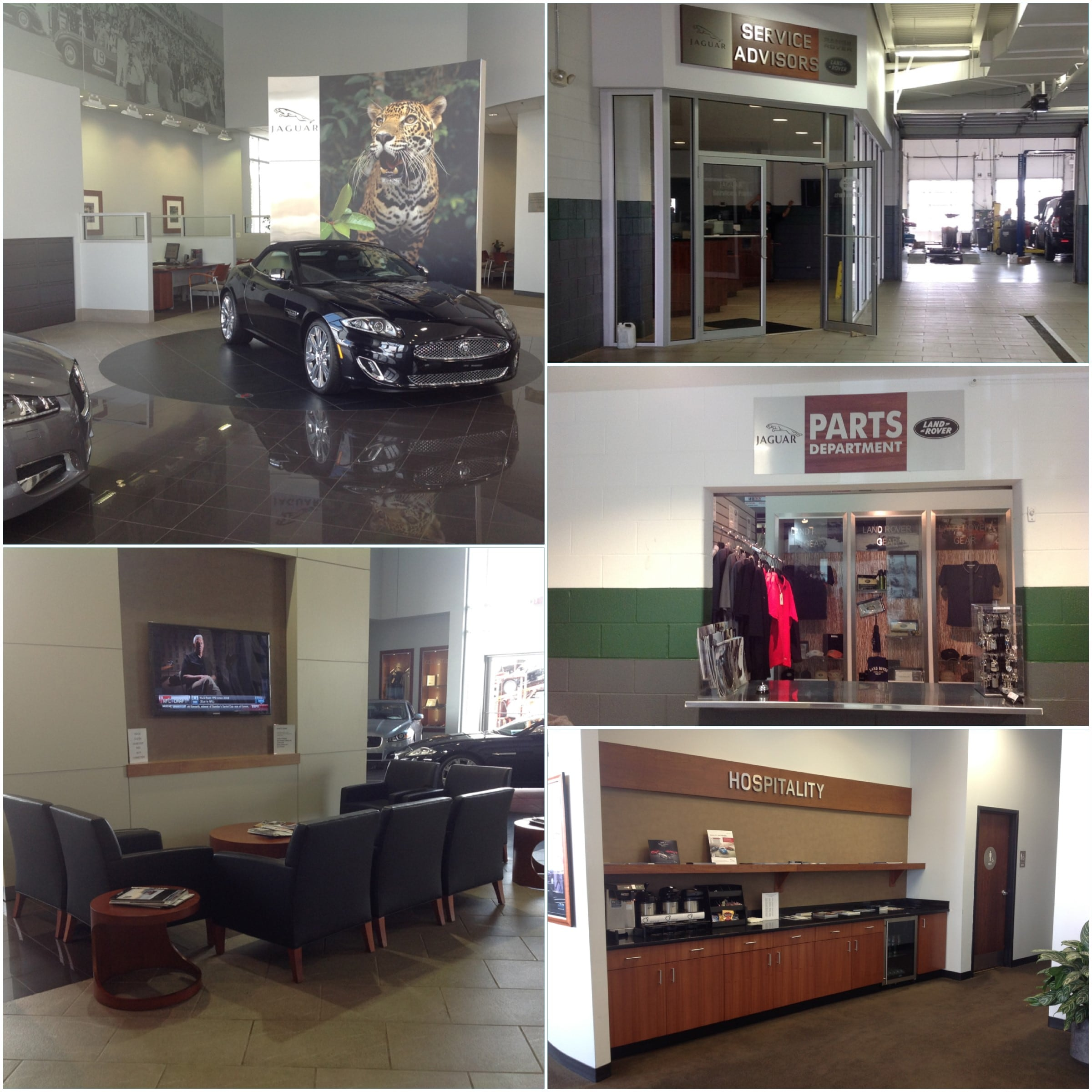 rover car dealers pic new land listing qld hwy pacific image springwood jaguar
