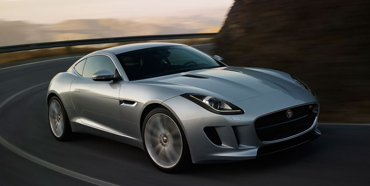 Jaguar Orland Park Jaguar Named Best Luxury Brand In Total Quality