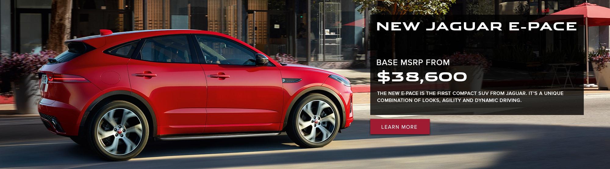 jaguar dealers san near cars francisco sport xf used apr me ca dealership offers