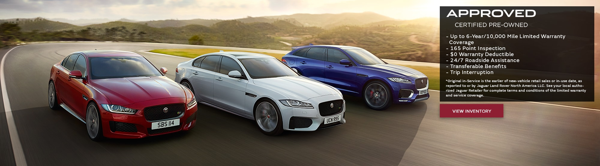 dealership xf a in htm header buy me jaguar near new scarborough sportbrake